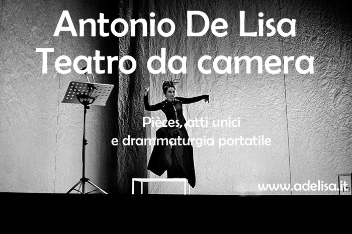 Logo Teatro da camera_modificato-2