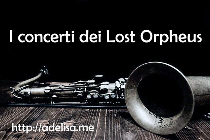 Logo Concerti_modificato-2