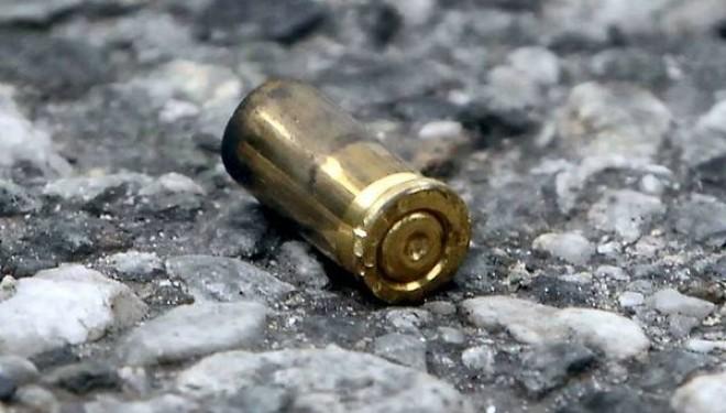 bossolo-sparatoria-pistola-diario-partenopeo-660x375