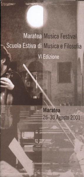 Brochure Maratea 6