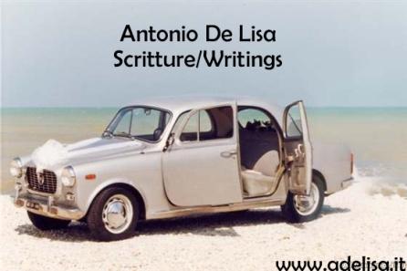 Logo Scritture it