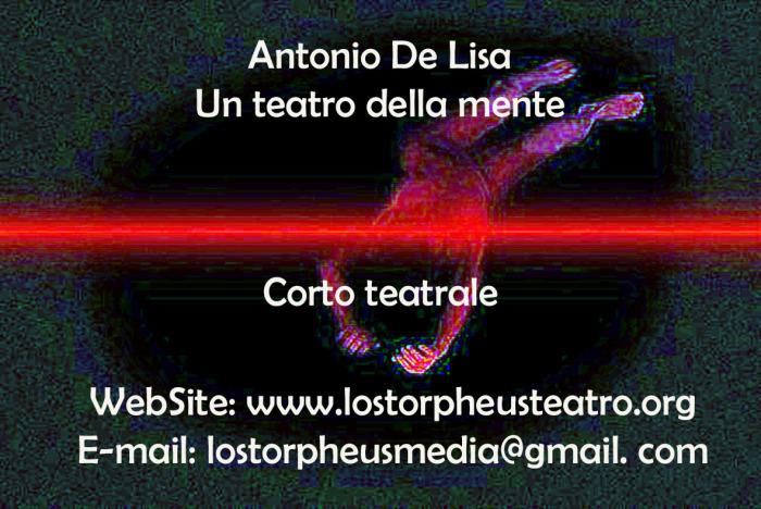 logo-teatro-della-mente