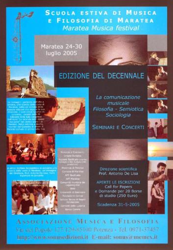 manifesto-bando-2005