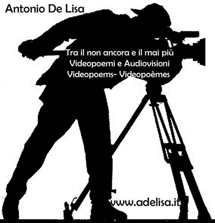 Logo Nuovo Videopoemi