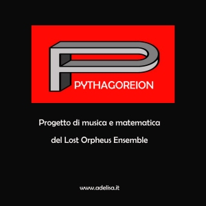 Logo Phytagoreion