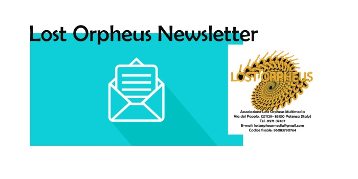 Newsletter due
