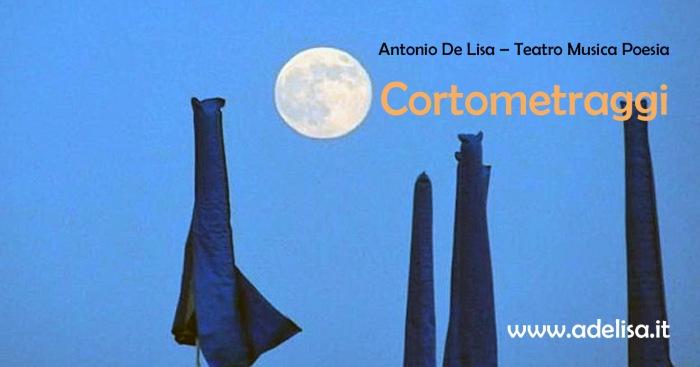 Logo Cortometraggi