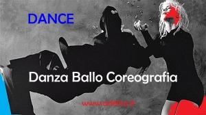 Logo Danza_modificato-2
