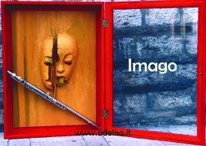 Logo Imago adelisa