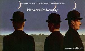 Logo Network Philosophy