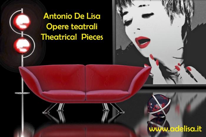 logo-opere-teatrali-nuovo