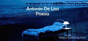 logo-poesia-uno_modificato-2