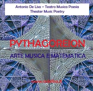 Logo Pythagoreion