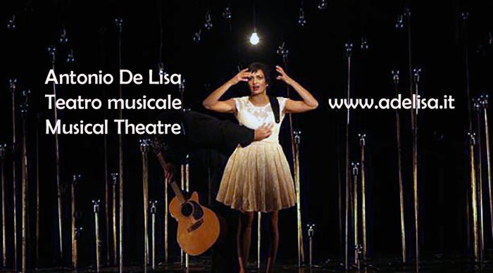 logo-teatro-musicale
