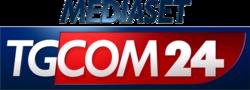 250px-Mediaset_TGCom24