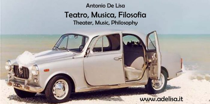 cropped-logo-teatro-musica-filosofia.jpg