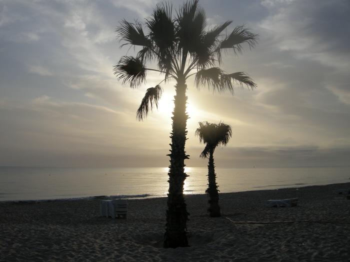 Foto Grecia 386