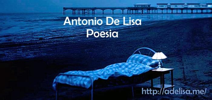 Logo Poesia Uno_modificato-2