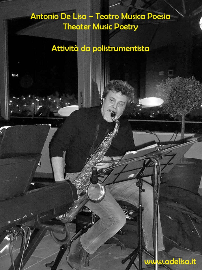 Logo Polistrumentista