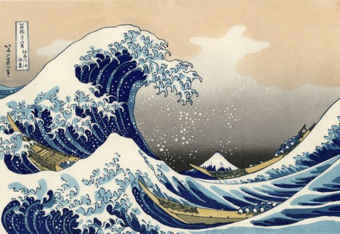 The_Great_Wave_off_Kanagawa-e1432826126354