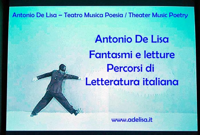 Logo Fantasmi e Letture- new