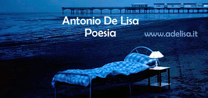 Logo Poesia Ufficiale