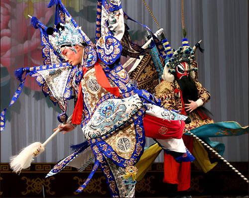 opera-de-beijing