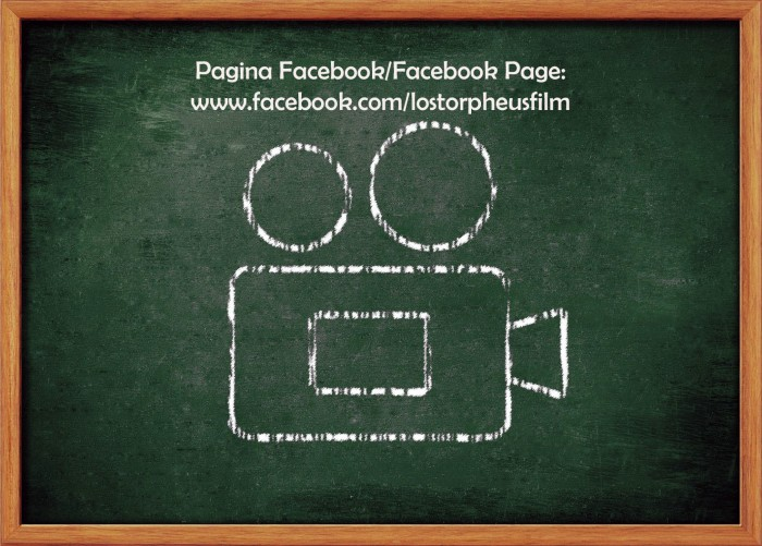Locandina scriptwriting Facebook