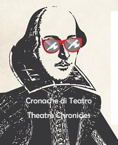 Loghetto Croncache di Teatro