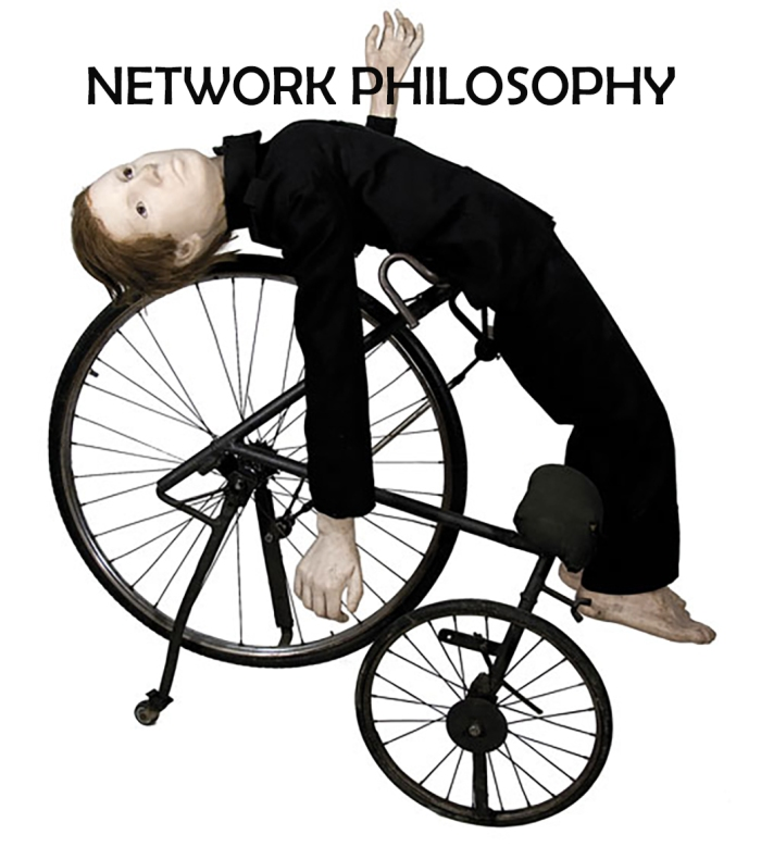 Loghetto Network Philosophy