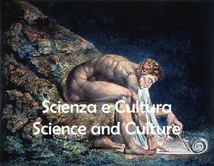 Loghetto Scienza e Cultura