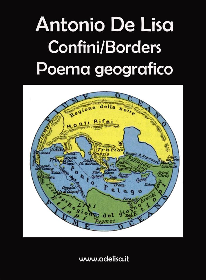 Logo Poema geografico
