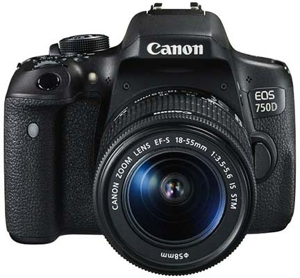 canon_eos_750d_review-432x400
