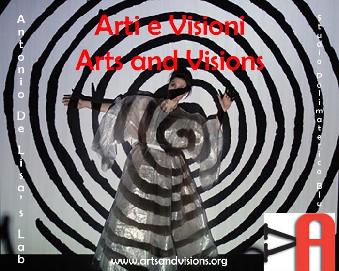 logo-arts-and-visions-new