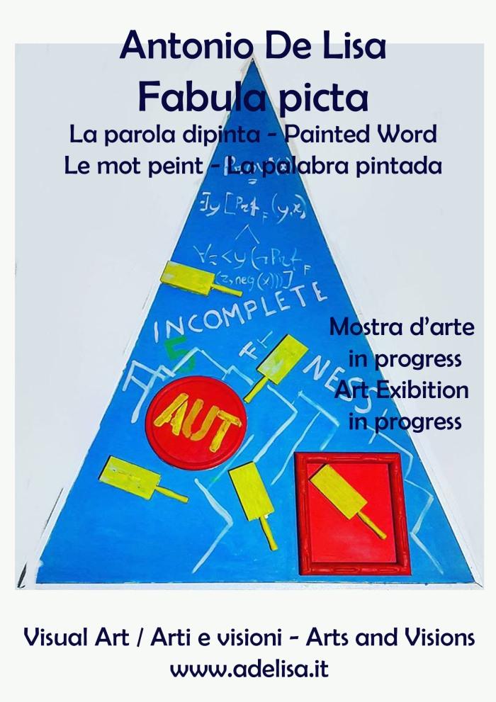 Logo Fabula picta 3
