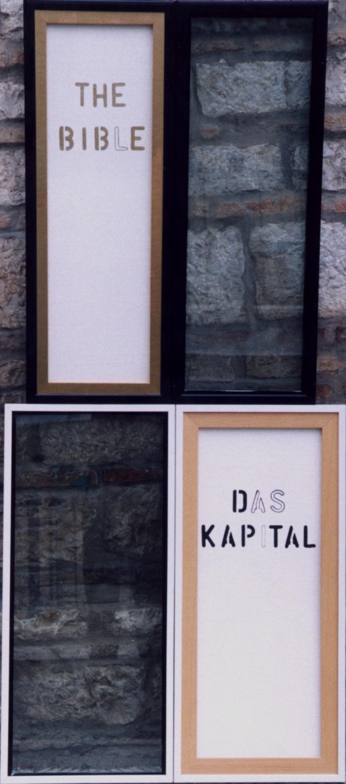 The Bible-Das Kapital.jpg