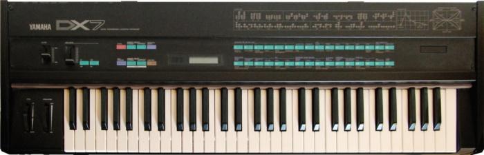 Yamaha_DX7