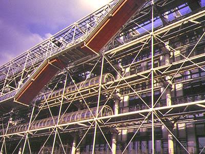 centre-pompidou_paris_01