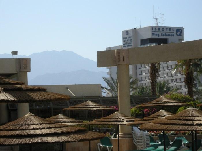 Foto Grecia 261