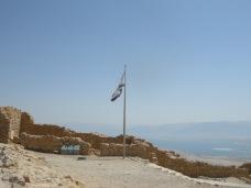 Foto Grecia 341