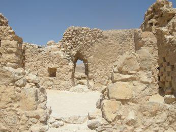 Foto Grecia 343