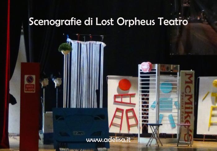 logo-scenografie-teatrali
