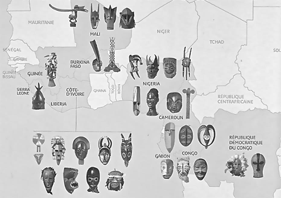 masks-map-grey