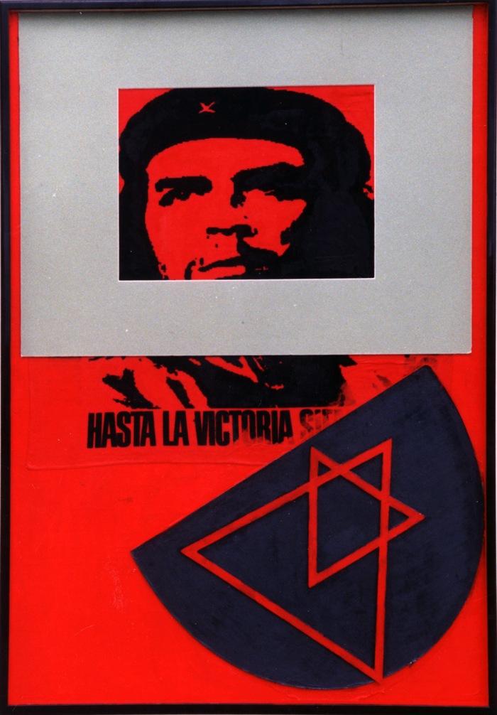 Ritratto del Che