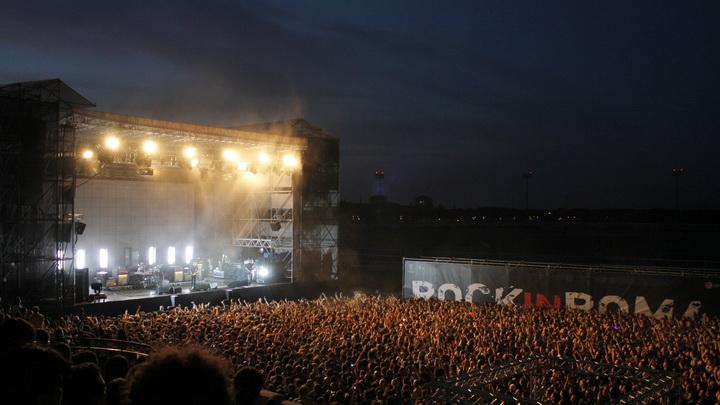 Rock-In-Roma-intervista-Max-Bucci