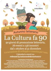 VolantinoA4_Pagina_1