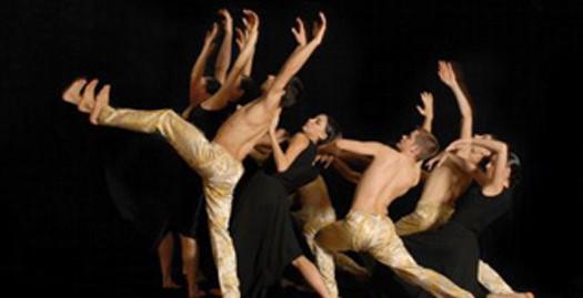 articulo_20120405170448_escuela-de-bellas-artes-de-quilpue-ofrece-taller-de-teatro-fisico_0