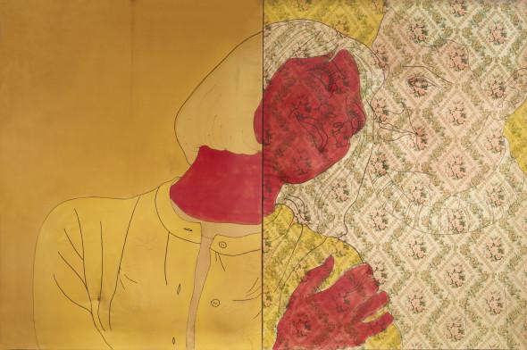1965-I-fidanzati-590x392