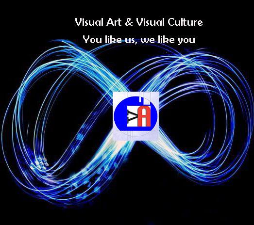 Logo You like us 2