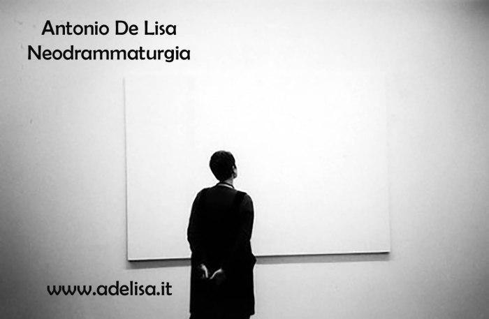 Logo Neodrammaturgia